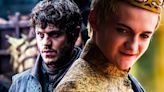 Game Of Thrones: Why Joffrey Is A Better Villain Than Ramsay (Despite Being Less Evil)
