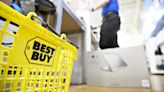 Best Buy's Black Friday Laptop Deals
