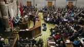 OPINION: Remember how Tennessee Democrats handled redistricting for four decades