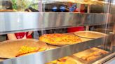 5 Most Disliked Food Items at Costco's Food Court — Eat This Not That