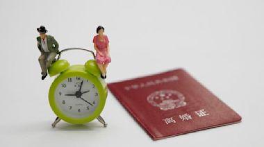 2021年《民法典》實施後離婚需要冷靜期,有1種情況離婚容易