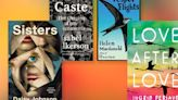 Here Are the 12 New Books You Should Read in August