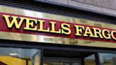 Wells Fargo gives $8.5 million to South, West Side small business recovery