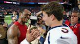 Reports suggest Broncos aren't involved in Deshaun Watson trade talks
