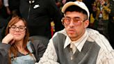 Bad Bunny and Gabriela Berlingeri Relationship Timeline: A Look at Their Four-Year Romance