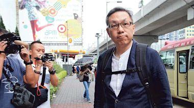 擬售台灣《蘋果日報》 壹傳媒:與買家簽備忘 - 20210420 - 報章內容 財經