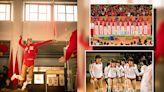 中國女排40年奮鬥史 《奪冠》鞏俐黃渤大鬥演技