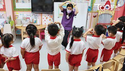 【升學資訊】幼稚園概覽網上版出爐 涵蓋全港約1,050間學校學費及雜費參考價目 - 香港經濟日報 - TOPick - 新聞 - 社會
