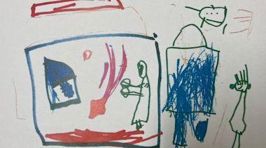 5歲女童虐殺案 繼母與繼外婆齊提上訴 | 蘋果日報