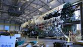 Some Cyber Experts Want to Investigate Hacks Like Plane Crashes