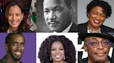 HBCU, A Black American Secret Tradition | Historically Black Colleges and Universities - Hollywood Insider