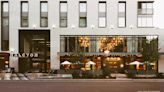 Why Cherry Creek hotels are nabbing former downtown guests - Denver Business Journal
