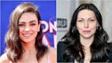 Mila Kunis gave Laura Prepon this advice for overcoming endless mom guilt