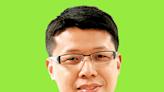 留意美債息與美匯的走勢 - 外匯專欄: 葉澤恆 - am730