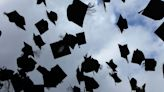 End of Student Loan Relief Poses Risk to Credit Card, Auto ABS