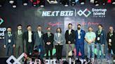國發會認證獨角獸 Gogoro等9企業獲選新創國家隊