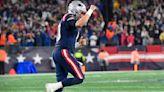 Watch Patriots' Mac Jones hit Kendrick Bourne for massive TD vs. Cowboys