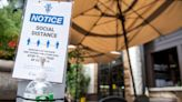 """West Hollywood to go """"vaccination only"""" for restaurants, bars, gyms"""