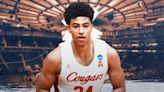 Every Knicks pick from the 2021 NBA Draft