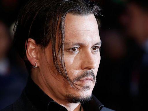 Johnny Depp libel case: Winona Ryder and Vanessa Paradis claim actor was 'never violent' towards them