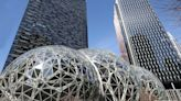 Amazon Web Services launches $40M initiative to narrow health equity gaps - Puget Sound Business Journal