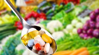 推薦十大蔬菜保健食品人氣排行榜【2021年最新版】
