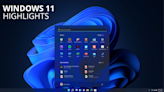 What to expect in Windows 11: Former Microsoft PM Kevin Stratvert on the new upgrade