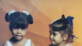 Memories! The Kardashian-Jenners' Best Throwback Photos
