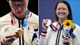 【東京奧運】李德能:奧運優異成績可以推動香港體育發展?(德能私家咪)