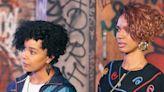 What's on TV Saturday plus Sunday Talk shows: 'Salt-N-Pepa'