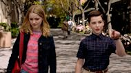 Young Sheldon - Excitement