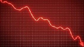 龍皇集團(08493)股價顯著下跌13.103%,現價港幣$0.126