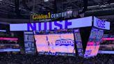 Sacramento Kings announce fan events, Golden 1 Center celebration on 916 Day