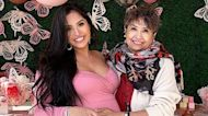 Kobe Bryant Might Have Been the Peacemaker Between Vanessa and Her Mom: Reporter