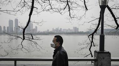 Coronavirus Update: U.S. to Accuse China of Hacking, New Cluster in Wuhan