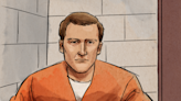 Derek Chauvin Sentencing Set For Friday: What To Expect, According To Legal Expert