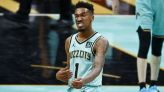 Lakers Signing Malik Monk Could Be Their Most Important Move This Offseason