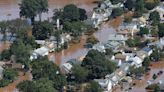 The cost of FEMA flood insurance policies is going up, but taxpayers are still helping to foot the bill