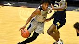 Purdue's Jaden Ivey, Caleb Furst among finalists for USA Basketball's U19 World Cup Team