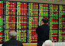 股市攻略》IC設計、生技股見好就收 汰弱留強只留價值低估股
