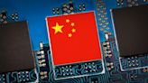 Stocks Gain, China Cracks Down on Tech and Kids May Soon Get COVID Vaccine - 5 Things To Know