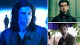 Oscars Predictions: Best Actor – Benedict Cumberbatch, Adam Driver and Andrew Garfield Could Juggle Multiple Projects for Awards