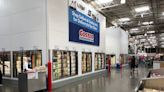 Costco Members Say These Are The Best Frozen Meals at the Warehouse   Eat This Not That