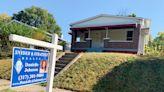 Study finds inequities in lending in majority-Black neighborhoods - Indianapolis Business Journal