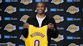 Russell Westbrook Is Desperate To Win And the Ultimate Competitor, Says Frank Vogel