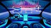 Saudi-based telco STC to connect motorists with vehicles via in-car tech