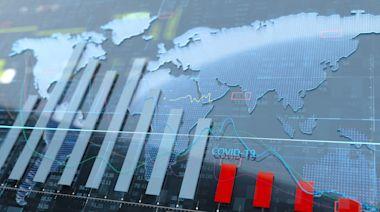 BIS:債市動盪令金融市場前景完全改觀