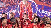 Why Liverpool Should Also Pursue Domestic Cups Next Season