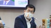 台美日國會議員論壇 羅致政:為民主自由人權價值而戰