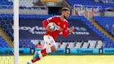 QPR 1-2 Bristol City: FLW reports as Wells sinks former club with stoppage-time winner